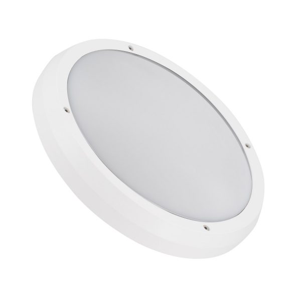 White-Round-Curio-Surface-Panel-IP65-APL-LED-CRIO-IP65-B-01