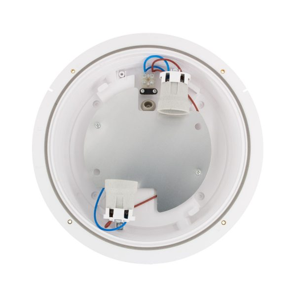 White-Round-Curio-Surface-Panel-IP65-APL-LED-CRIO-IP65-B-Additional