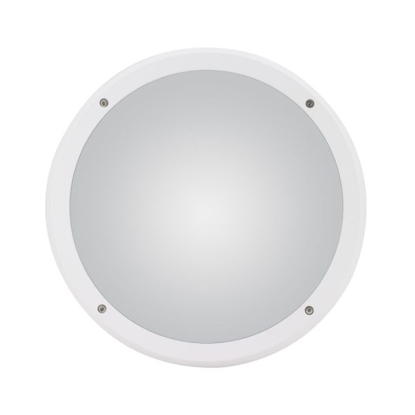 White-Round-Curio-Surface-Panel-IP65-APL-LED-CRIO-IP65-B-Dimensions