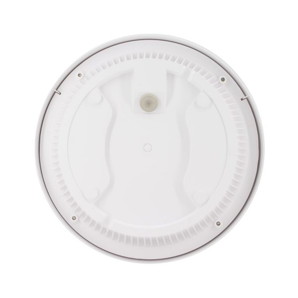 White-Round-Curio-Surface-Panel-IP65-APL-LED-CRIO-IP65-B-Energy
