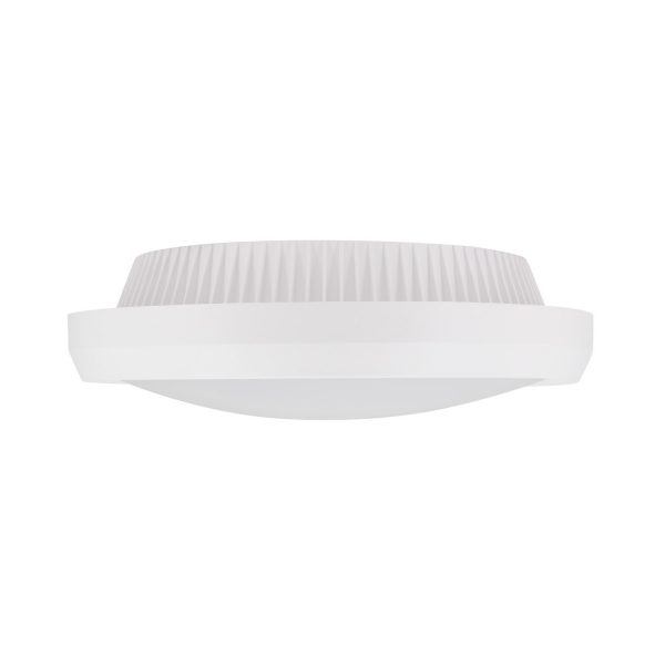 White-Round-Curio-Surface-Panel-IP65-APL-LED-CRIO-IP65-B-Other