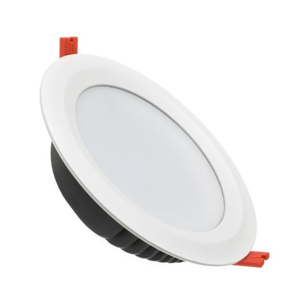 Ledlam-30W-SAMSUNG-Aero-LED-Downlight-120lm-W-LIFUD-PLAD-30-A-01