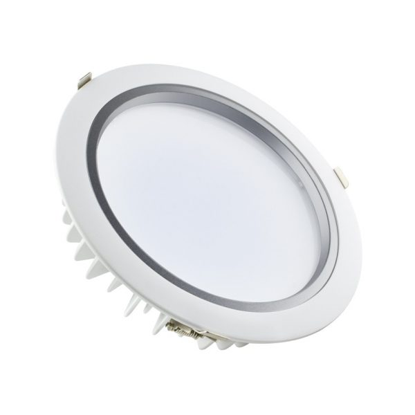 Ledlam-30W-SAMSUNG-LED-Downlight-120lm-W-LIFUD-DL-SMSNG-30-01