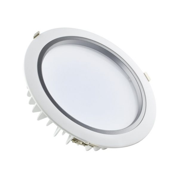 Ledlam-30W-SAMSUNG-LED-Downlight-120lm-W-LIFUD-DL-SMSNG-30-02