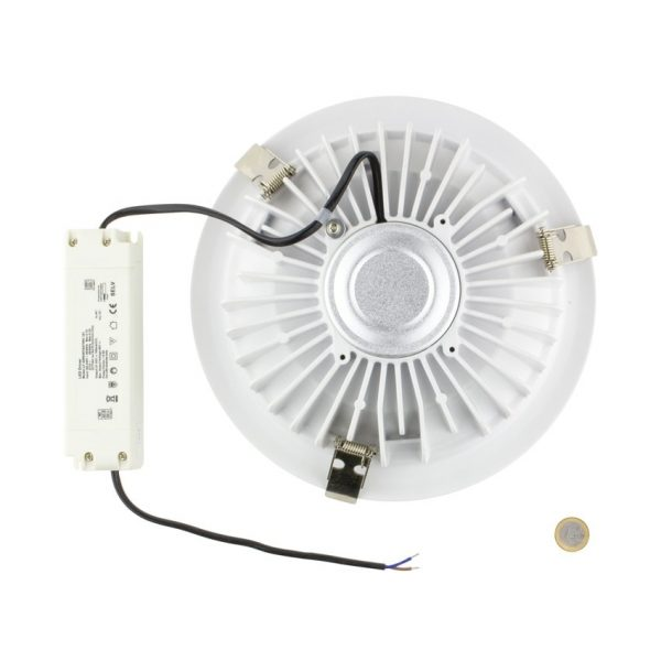 Ledlam-30W-SAMSUNG-LED-Downlight-120lm-W-LIFUD-DL-SMSNG-30-Additional