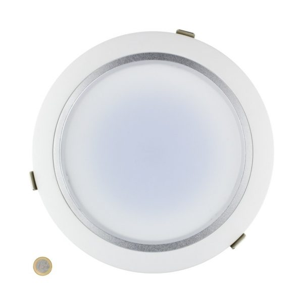 Ledlam-30W-SAMSUNG-LED-Downlight-120lm-W-LIFUD-DL-SMSNG-30-Energy