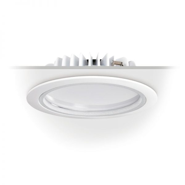 Ledlam-30W-SAMSUNG-LED-Downlight-120lm-W-LIFUD-DL-SMSNG-30-Other