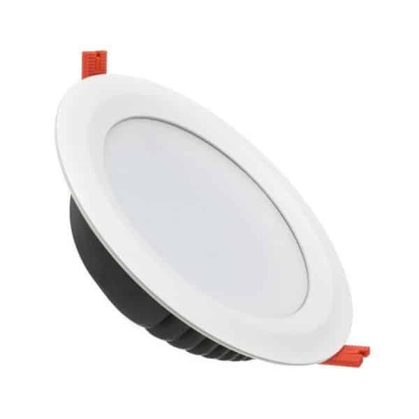 Ledlam-36W-SAMSUNG-Aero-LED-Downlight-120lm-W-LIFUD-PLAD-36-A-01