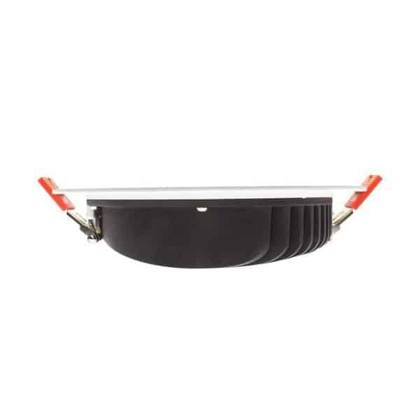 Ledlam-36W-SAMSUNG-Aero-LED-Downlight-120lm-W-LIFUD-PLAD-36-A-Energy