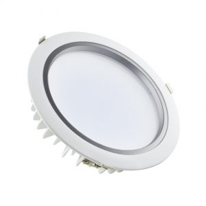 Ledlam-40W-SAMSUNG-LED-Downlight-120lm-W-LIFUD-DL-SMSNG-40-01