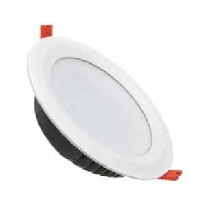 Ledlam-48W-SAMSUNG-Aero-LED-Downlight-120lm-W-LIFUD-PLAD-48-A-01