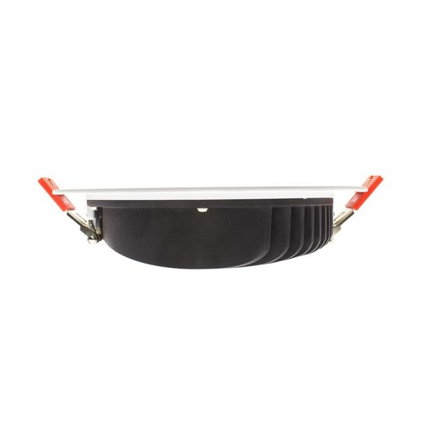 Ledlam-48W-SAMSUNG-Aero-LED-Downlight-120lm-W-LIFUD-PLAD-48-A-Energy