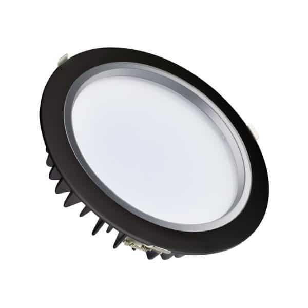 Ledlam-Black-25W-SAMSUNG-LED-Downlight-120lm-W-LIFUD-DL-SMNG-25NG-02
