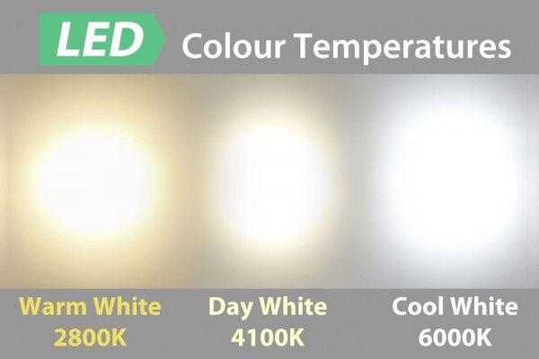 Ledlam-Ledlam-Downlight-LED-5W-Tilt-500DPD-3-STEP-Dimmable-brushed-steel-Other