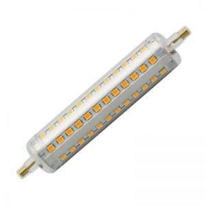 Ledlam-Slim-189mm-R7S-18W-LED-Bulb-01