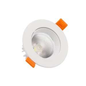 Ledlam-White-Round-12W-COB-LED-Downlight-FC-DWNL-C12-01