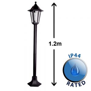 MiniSun-IP44-Outdoor-1.2m-Bollard-Light-17247-01