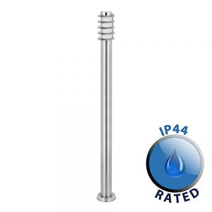 MiniSun-IP44-Wharf-Outdoor-Bollard-Stainless-Steel-1000mm-18717-01