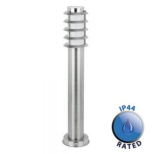 MiniSun-IP44-Wharf-Outdoor-Bollard-Stainless-Steel-450mm-18716-01