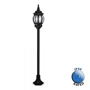 MiniSun-IP44-Windsor-Outdoor-1.3m-Bollard-Light-Polypropylene-17990-01