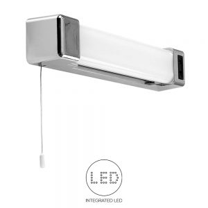 MiniSun-LED-Bathroom-Wall-Light-5W-with-Shaver-Socket-and-Pull-Switch-Modern-Silver-Chrome-Effect-20807-01