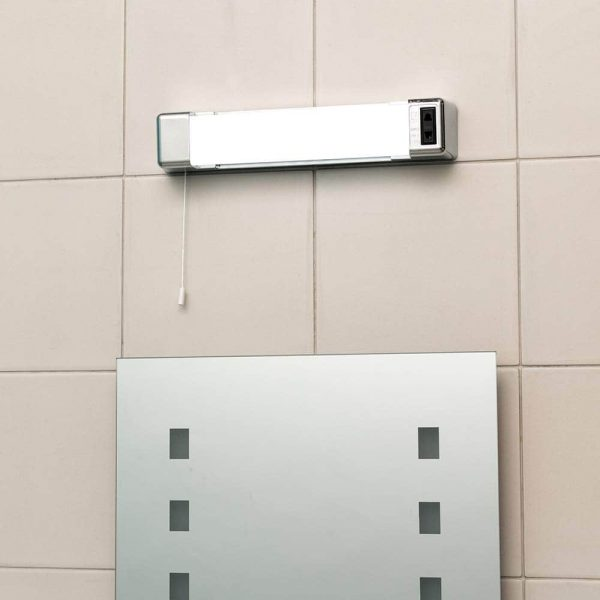 MiniSun-LED-Bathroom-Wall-Light-5W-with-Shaver-Socket-and-Pull-Switch-Modern-Silver-Chrome-Effect-20807-02