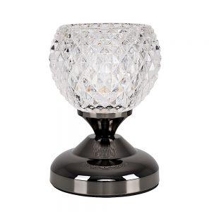 MiniSun-Mini-G9-Touch-Table-Lamp-Black-Chrome-16816-01