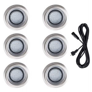 MiniSun-Pack-of-6-White-LED-Round-Garden-Decking-Kitchen-Plinth-Lights-Kit-IP67-40mm-16135-01