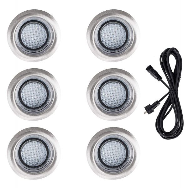 MiniSun-Pack-of-6-White-LED-Round-Garden-Decking-Kitchen-Plinth-Lights-Kit-IP67-40mm-16135-01