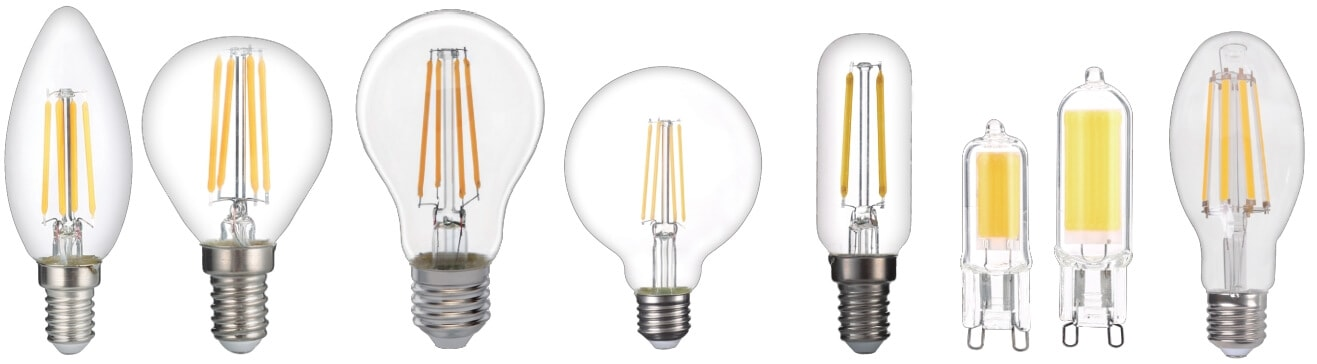 filament-led-bulbs-2