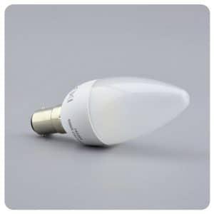 B15-LED-Candle-Bulb-5.5W-01