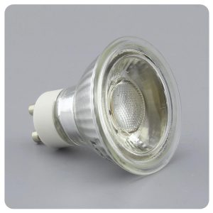 Ledlam-GU10-LED-Spot-Light-3W-COB-400SPG-01-1