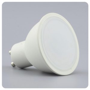 Ledlam-GU10-LED-Spot-Light-5W-620SP-01