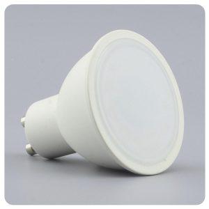 Ledlam-GU10-LED-Spot-Light-6W-600SV-01