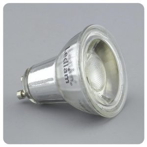 Ledlam-GU10-LED-Spot-Light-7W-700SPGD-dimmable-01
