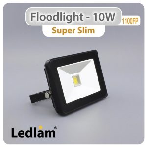 Ledlam-LED-Floodlight-10W-1100FP-slim-01-1