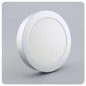 Ledlam-LED-Surface-Panel-Light-12W-Round-17RPS-silver-01-3
