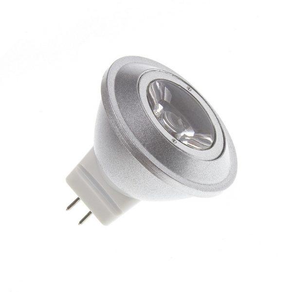Ledlam-MR11-LED-Spot-Light-Bulb-Lamp-1W-GU5.3-12V-Variant-Warm-White-1794