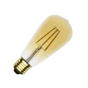 Ledlam-ST64-E27-5.5W-Gold-Filament-LED-Bulb-Dimmable-Flame-Warm-BLE27-RFLG-ST58-55N-01