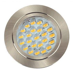 MiniSun-12V-Satin-Nickel-Caravan-or-Boat-LED-Downlight-Daylight-Cool-White-20393-01