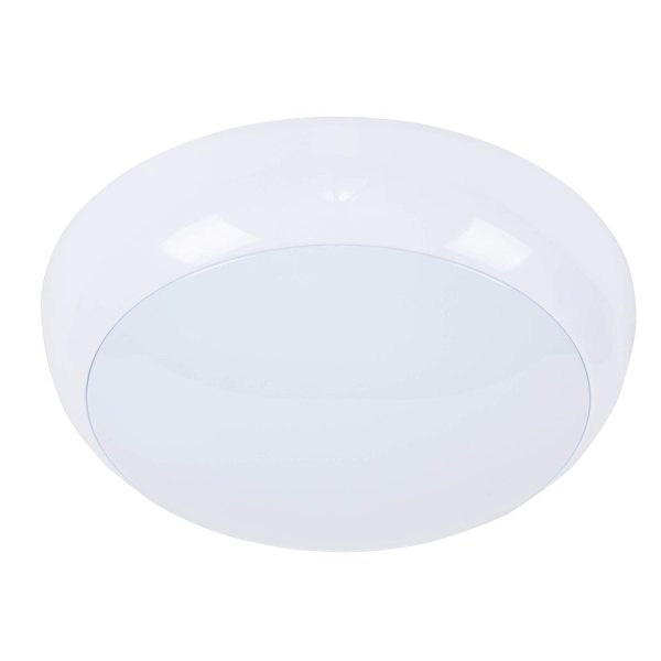 MiniSun-15w-LED-Bulkhead-Round-Light-with-Microwave-Motion-Sensor-Modern-IP54-Rated-24087-01