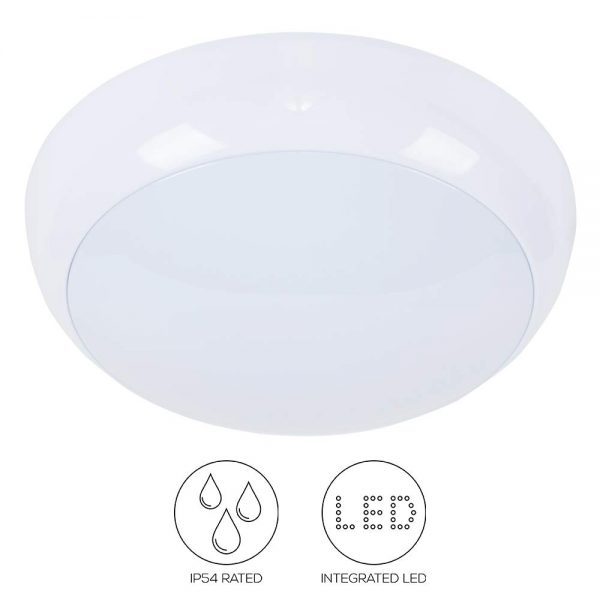 MiniSun-15w-LED-Bulkhead-Round-Light-with-Microwave-Motion-Sensor-Modern-IP54-Rated-24087-02