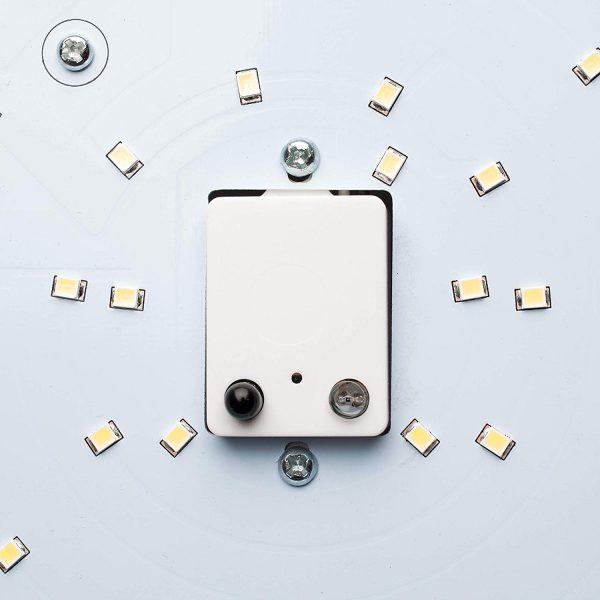 MiniSun-15w-LED-Bulkhead-Round-Light-with-Microwave-Motion-Sensor-Modern-IP54-Rated-24087-Additional