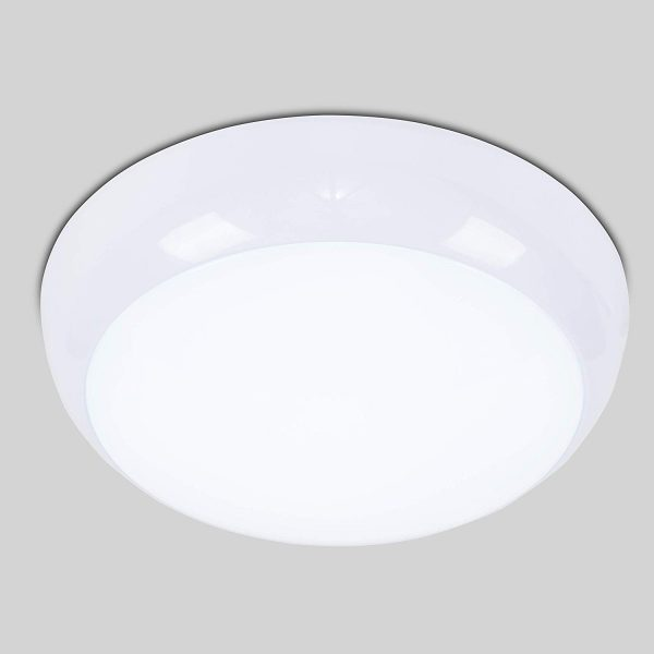 MiniSun-15w-LED-Bulkhead-Round-Light-with-Microwave-Motion-Sensor-Modern-IP54-Rated-24087-Energy