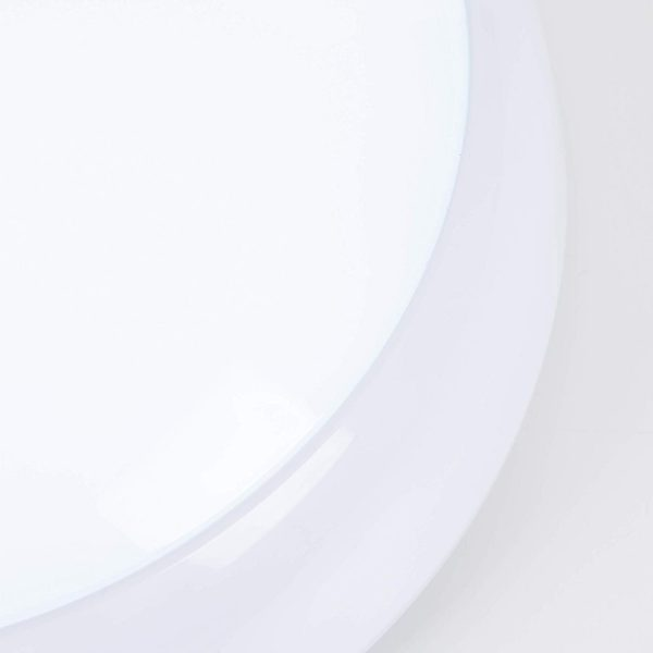 MiniSun-15w-LED-Bulkhead-Round-Light-with-Microwave-Motion-Sensor-Modern-IP54-Rated-24087-Other