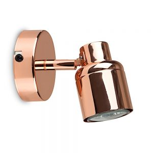 MiniSun-Benton-Copper-Single-Spotlight-19889-01