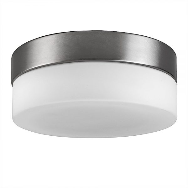 MiniSun-Bulkhead-Flush-Ceiling-Light-Modern-Opal-Frosted-White-Glass-Round-E27-19810-01