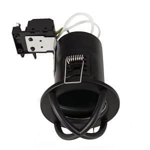 MiniSun-Fire-Rated-GU10-Steam-Punk-Downlight-Matt-Black-NO-BULB-21719-01-1