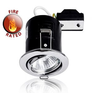 MiniSun-Fire-Rated-Tiltable-GU10-Downlight-Chrome-NO-BULB-18842-01