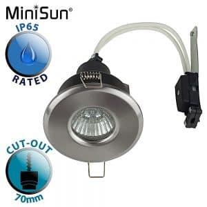 MiniSun-IP65-GU10-Bathroom-Downlight-Satin-Nickel-19850-01